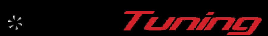 CG - Tuning Logo